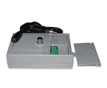 ETS SM1-C Remote Element Surveillance Microphone