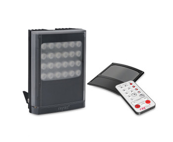 Raytec VAR2-i8-1 Vario i8 LED Infrared Illuminator - IP66