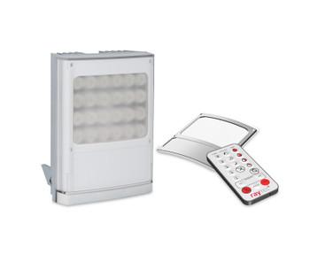 Raytec VAR2-w8-1 Vario w8 LED White Light Illuminator - IP66