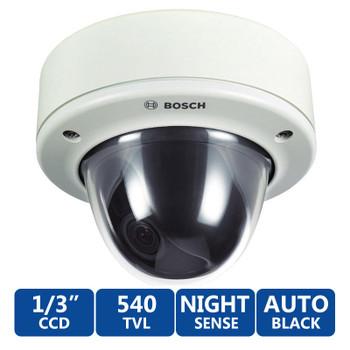 Bosch VDC-485V04-20S FlexiDome Security Camera