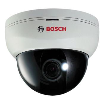 Bosch VDC-260V04-20 Day/Night Dome Security Camera