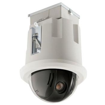 Bosch VG5-723-CCE2 AutoDome CCTV Surveillance Camera