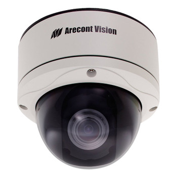 Arecont Vision AV3255AM 3 Megapixel Day/Night IP Security Camera