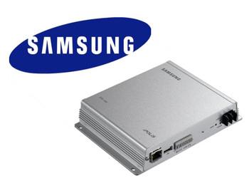 Samsung SPD-400