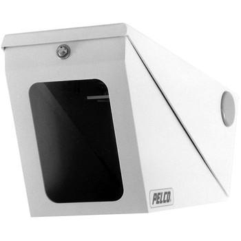 Pelco HS8134 Security Camera Enclosure