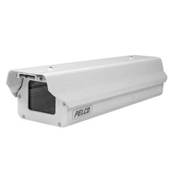 Pelco EH3512\FMT Camera Enclosure