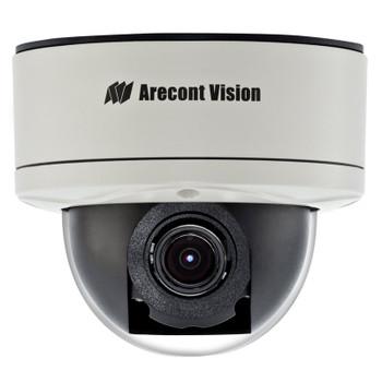 Arecont Vision AV2255AM-H 1080p IP Security Camera