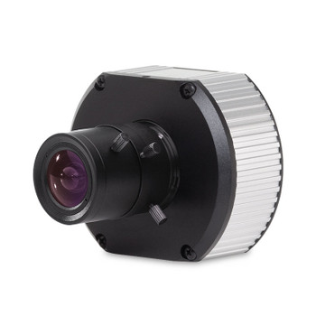 Arecont Vision AV2115DNv1 1080p Compact IP Security camera