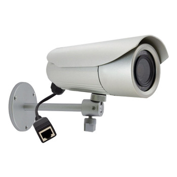 ACTi E42A 3 Megapixel IR Day/Night HD Network Security Camera
