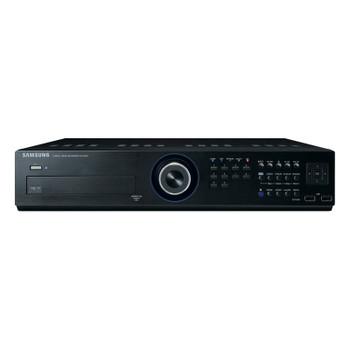 Samsung SRD-852D 8ch Digital Video Recorder