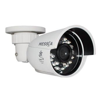Messoa SCR357 IR Day/Night 700 TVL CCTV Security Camera