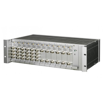 AXIS 0192-004 Video Server Rack Unit