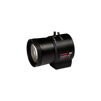 Vivotek AL-233 5-50mm CS-Mount Megapixel Security Camera Lens