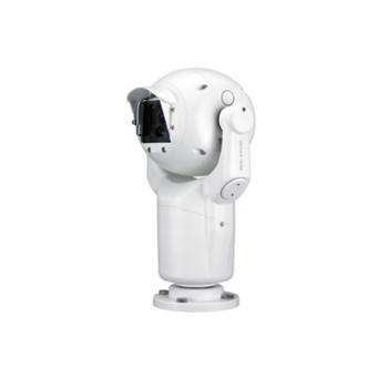 Bosch MIC-550ALW36N 550TVL Arctic PTZ CCTV Analog Security Camera with 36x  Optical Zoom