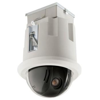 Bosch VG5-164-EC0 100 Series Fixed 5-50MM Day/Night CCTV Outdoor Camera