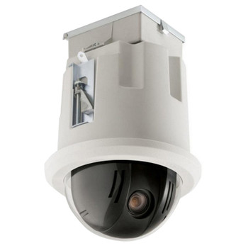 Bosch VG5-162-CT0 100 Series Fixed 5-50mm Day/Night Security Camera