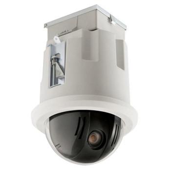 Bosch VG5-161-CT0 100 Series Fixed Bubble 540 TVL CCTV Camera