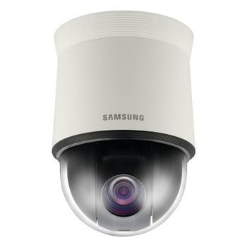 Samsung SNP-5300 1.3 Megapixel HD 30x Network PTZ Dome Camera