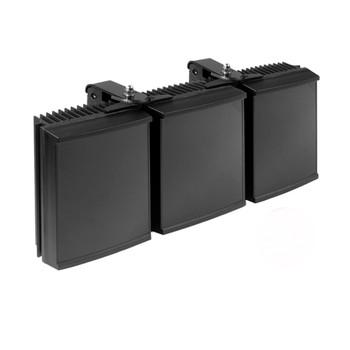 Raytec RM300-PLT-AI-30 Raymax 300 Platinum IR Illuminator - 30-90 degree AI, 850nm