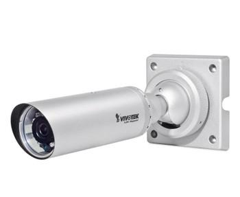 Vivotek IP8364-C 2MP IR Outdoor Bullet IP Security Camera