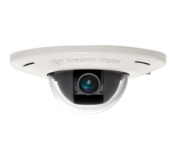 Arecont Vision AV2456DN-F 2MP Outdoor Mini Dome IP Security Camera