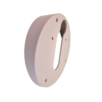 ACTi PMAX-0310 Tilted Wall Mount
