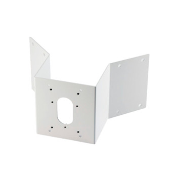 ACTi PMAX-0402 Indoor/Outdoor Corner Mount