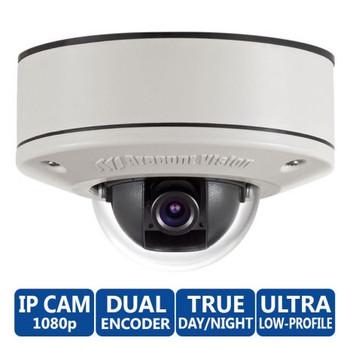 Arecont Vision AV2455DN-S
