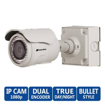 Arecont Vision AV2225PMIR