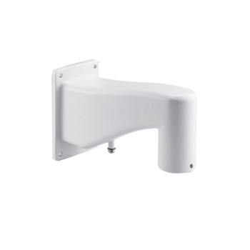 ACTi PMAX-0305 Heavy Duty Wall Mount