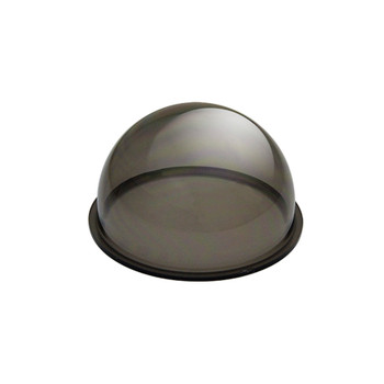 ACTi PDCX-1109 Vandal Proof Smoked Dome Cover
