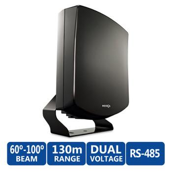 SLI080-60D