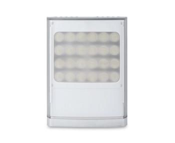 Raytec VAR2-IPPOE-w8-1 Vario IP PoE w8 Network White Light Illuminator