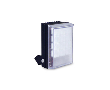 Raytec RL50-30-POE Raymax 50 POE Whitle Light Illuminator - 30-degree Beam