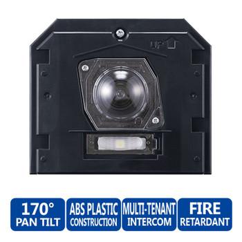 Aiphone GT-VA Camera Module for GT Modular Entrance Panel