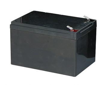Altronix BT1212 12VDC 12A/H Rechargeable Battery