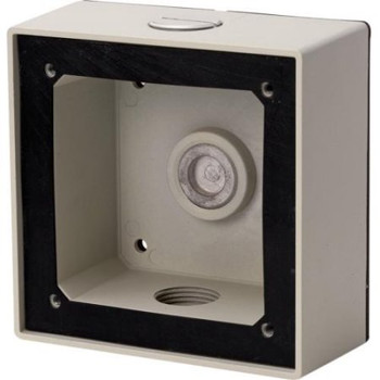 Arecont Vision AV-JBA Junction Box Adapter