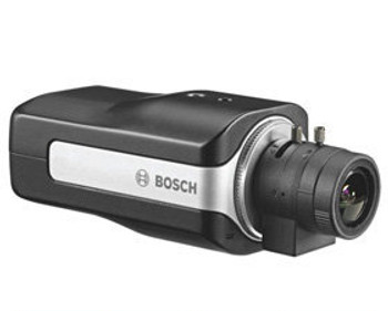 Bosch NBN-50022-C 2MP Indoor Box IP Security Camera