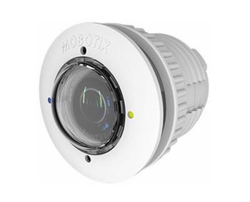 Mobotix MX-SM-D51-PW Color L51 Sensor Module