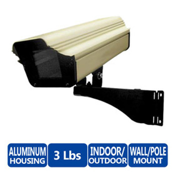 Panasonic POH1000 Outdoor Camera Housing