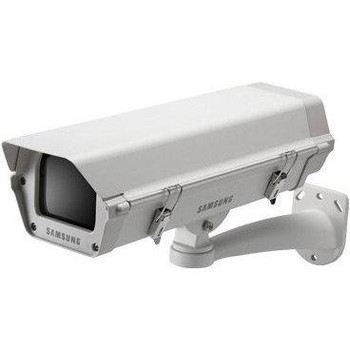 Samsung SHB-4200H Outdoor Housing for Fixed Security Camera