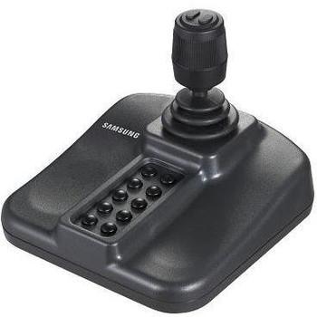 Samsung SPC-2000 Network Controller Joystick - USB 2.0/DirectX Compatibility
