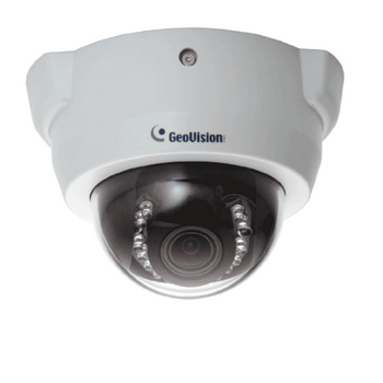 Geovision GV-FD1500