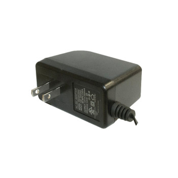 LTS PS120V2000 12vdc 1 Camera Power Supply - 2 amp, UL Listed