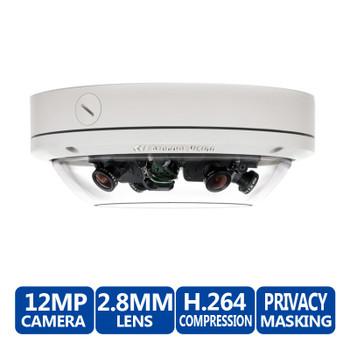 Arecont Vision AV12176DN-28 12MP