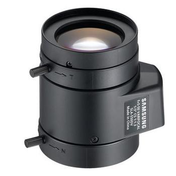 Samsung SLA-550DV CS-Mount 5-50mm Varifocal Lens