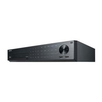 Samsung SRD-1673D-8TB 16-Channel Real-Time CIF Digital Video Recorder - 8TB