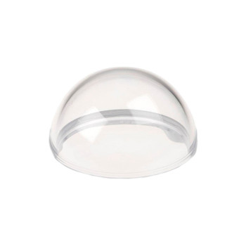 Bosch VDA-455CBL Clear Bubble for FlexiDome Series