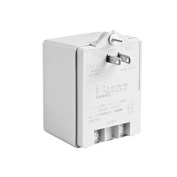 Pelco TF9000 Indoor Camera Power Supply
