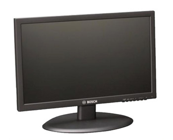 "Bosch UML-223-90 21.5"" Full HD High Performance LED Monitor"